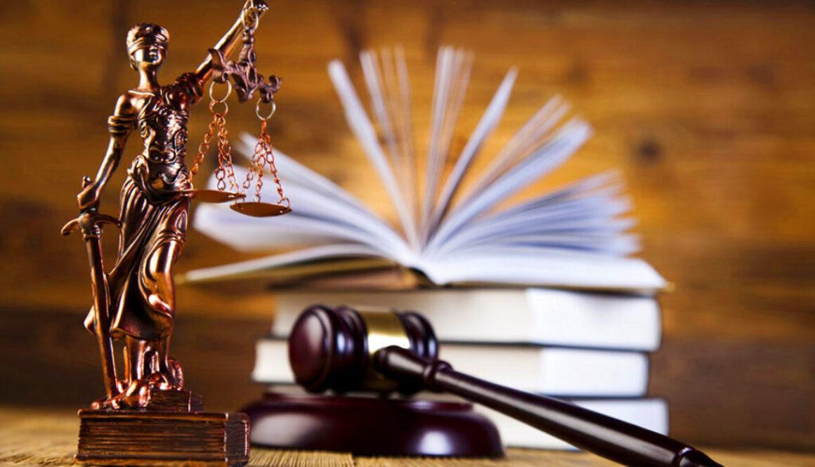 Держпродспоживслужба Херсонщини виграла суд щодо скасування постанови про накладення штрафу на суб´єкта господарювання за невиконання ним рішення про вжиття обмежувальних (корегувальних) заходів