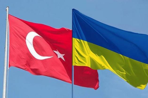 Українські виробники молочних продуктів отримали додаткові можливості експорту до Туреччини