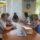 На початку серпня фахівці Олешківського управління розпочнуть державний нагляд закладів освіти