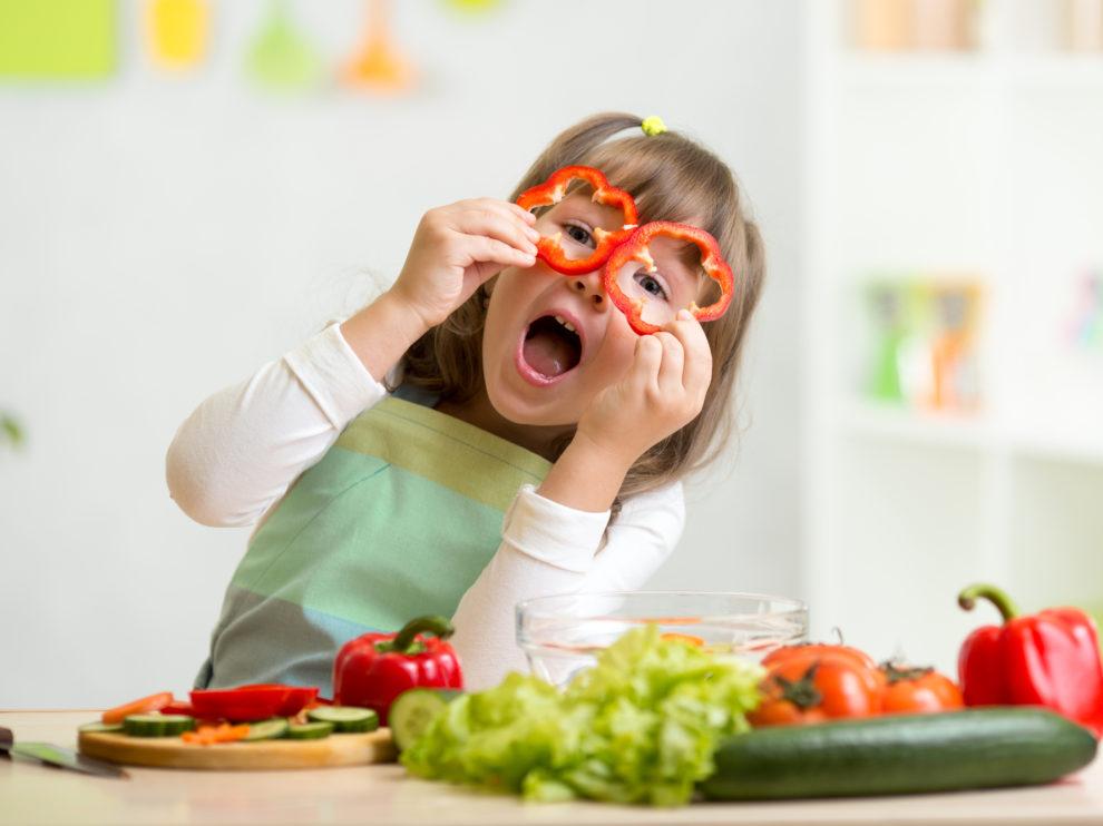 Фахівці Великоолександрівського управління ГУ Держпродспоживслужби в Херсонській області провели нараду стосовно дотримання чинного законодавства про харчові продукти