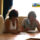 Результати роботи Управління державного нагляду за дотриманням санітарного законодавства – колегія ГУ Держпродспоживслужби в Херсонській області