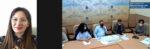 У Головному управлінні Держпродспоживслужби в Херсонській області відбувся прийом громадян