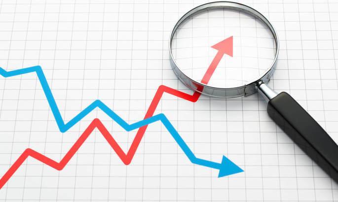 Спеціалісти Сектору за регульованими цінами розповідають про систематичні порушення в частині формування, встановлення та застосування тарифів
