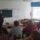 Фахівці Головного управління Держпродспоживслужби в Херсонській області продовжують активну просвітницьку роботу серед представників закладів освіти щодо впровадження НАССР