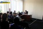 Спеціалісти Головного управління Держпродспоживслужби в Херсонській області доводять до відома керівників закладів освіти інформацію щодо чинного законодавства