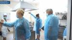 Спеціалісти Головного управління Держпродспоживслужби в Херснській області провели обстеження 426 харчоблоків