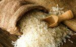 20 вересня відзначили Всесвітній день рису: про вирощування рису на Херсонщині, використання та його користь