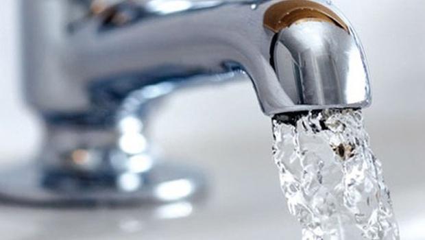 Головне управління Держпродспоживслужби в Херсонській області здійснює контроль за дотриманням законодавства у сфері питного водопостачання