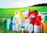 Допуск на право роботи з пестицидами та агрохімікатами: ГУ Держпродспоживслужби в Херсонській області проводить відповідні навчання