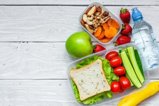 Фахівцями Великоолександрівського управління проведені комісійні обстеження закладів освіти по профілактиці харчових отруєнь